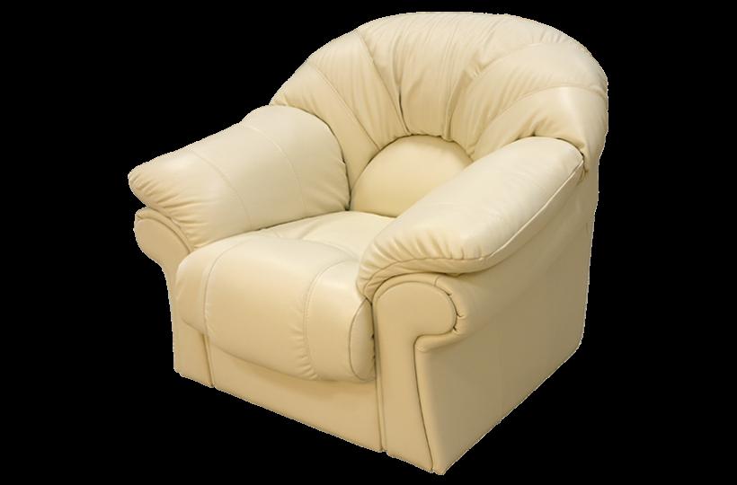 Цицерон-кресло-1