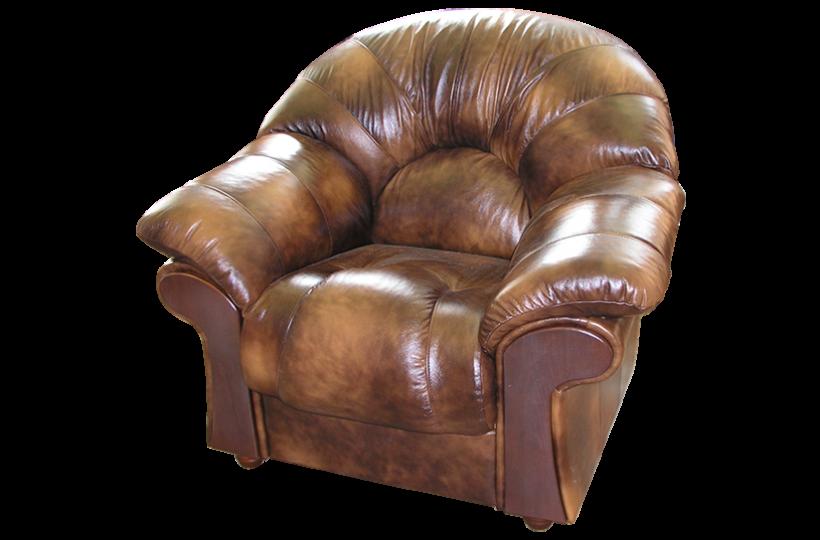 Цицерон-кресло-2